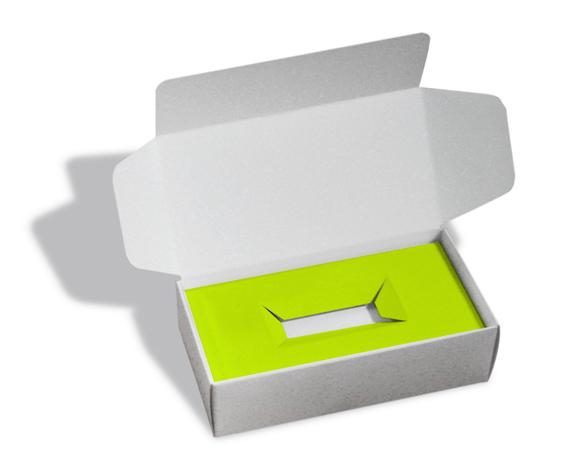 packaging industrial
