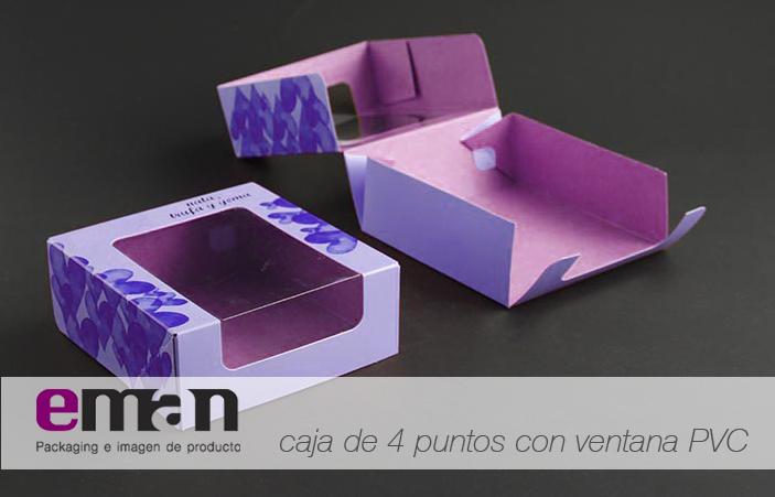 Caja+ventana