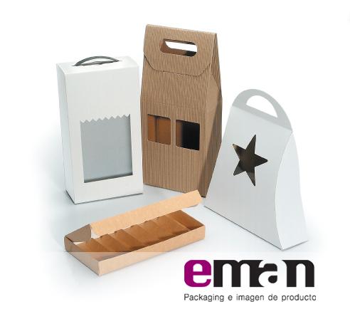 cajas-regalo-eman