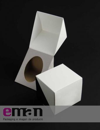 packaging especial