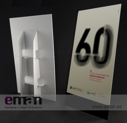 display_eman1