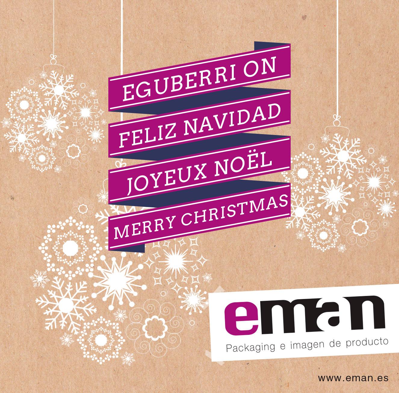 Feliz_Navidad_eman