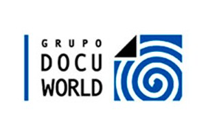 Docu-world