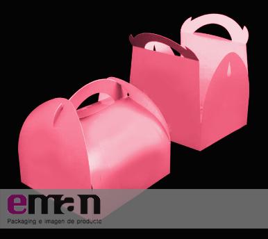 cupcakes_Eman