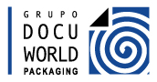 Docu-world